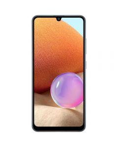Telefon mobil Samsung Galaxy A32 5G, 128GB, 4GB, Dual SIM, Awesome Blue_1