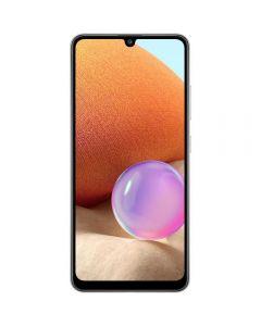 Telefon mobil Samsung Galaxy A32 5G, 128GB, 4GB, Dual SIM, Awesome White_1