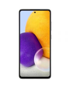 Telefon mobil Samsung Galaxy A72, 128GB, 6GB, Dual SIM, Awesome Black_1