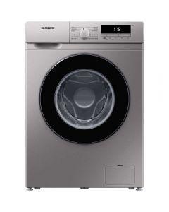 Masina de spalat rufe Samsung WW80T304MBS/LE, 1400 RPM, 8 kg, Clasa A+++