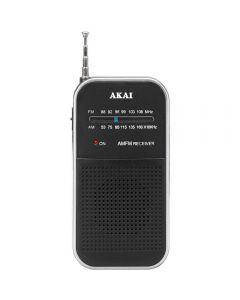 Akai APR-350_001