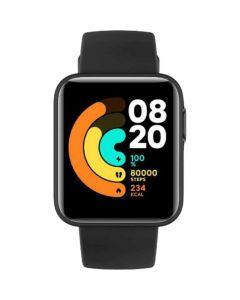 Smartwatch Xiaomi Mi Watch Lite, Negru_1