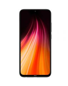 Telefon mobil Xiaomi Redmi Note 8, 64GB, 4 GB, Dual SIM, Space Black_1