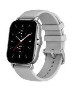 Smartwatch Amazfit GTS 2, Urban Grey_1