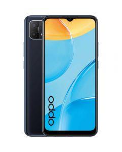 Telefon mobil Oppo A15s, 64GB, 4GB, Dual SIM, Dynamic Black_1