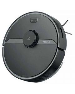 Aspirator robot Roborock S6 Pure, Wi-Fi, 0.48 L, 58 W, Negru