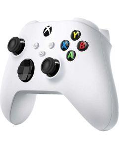 Controller Wireless Microsoft Xbox Series S / X, Robot White_1