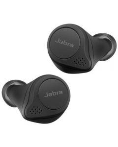 Casti True Wireless Jabra Elite 75t, Black_1