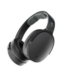 Casti Audio Over-Ear Skullcandy Hesh, ANC, Bluetooth, True Black_1