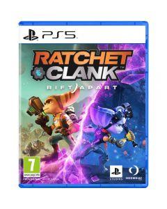 Ratchet & Clank: Rift Apart_001