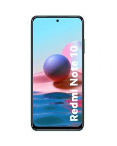 Telefon mobil Xiaomi Redmi Note 10, 128GB, 4GB, Dual SIM, Lake Green_1