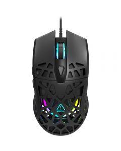 Mouse gaming Canyon Puncher GM-20, Negru_1