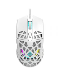 Mouse gaming Canyon Puncher GM-20, Alb_1