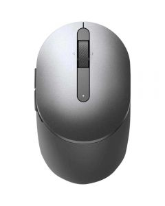 Mouse wireless Dell Mobile Pro MS5120W, Gri_1