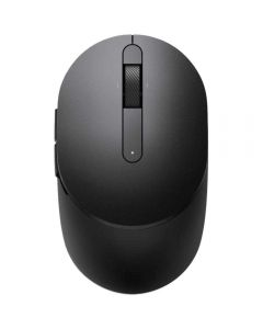 Mouse wireless Dell Mobile Pro MS5120W, Negru_1