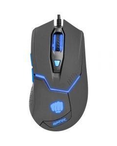 Mouse gaming Fury Hunter 2.0, Negru_1