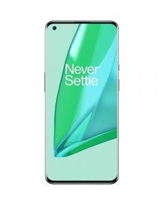 Telefon mobil OnePlus 9 Pro 5G, 256GB, 12GB, Dual SIM, Pine Green_1
