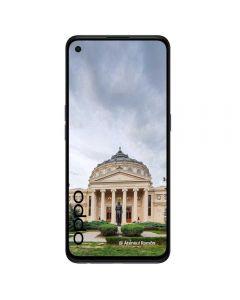 Telefon mobil Oppo Reno 5 5G, 128GB, 8GB, Dual SIM, Starry Black_1