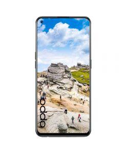 Telefon mobil Oppo Reno 5 Lite, 128GB, 8GB, Dual SIM, Negru_1