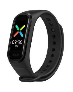 Smartband fitness Oppo Band, Negru_1