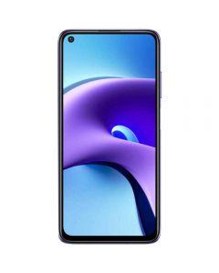 Telefon mobil Xiaomi Redmi Note 9T 5G, 64GB, 4GB, Dual SIM, Nightfall Black_1