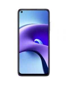 Telefon mobil Xiaomi Redmi Note 9T 5G, 64GB, 4GB, Dual SIM, Daybreak Purple_1