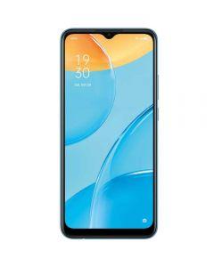 Telefon mobil Oppo A15, 32GB, Dual SIM, Mystery Blue_1