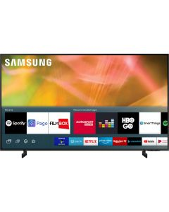 Samsung 43AU8072_1
