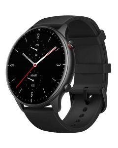 Smartwatch Amazfit GTR2 Sport, 47mm, Obsidian Black_1
