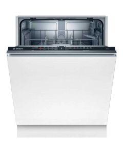 Masina de spalat vase Bosch incorporabila SMV2ITX18E, 12 seturi, 5 programe, Clasa E_1