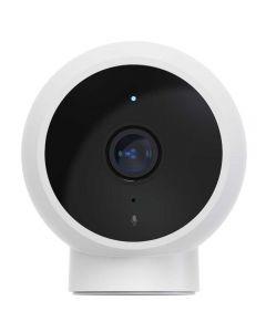 Camera de supraveghere Xiaomi Mi Home Security Camera 170, FHD, Wi-Fi, Alb_1
