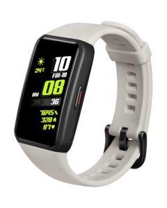 Smartband fitness Honor Band 6, Sandstone Grey_1