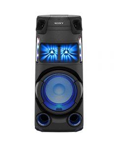 Sony MHC-V43D_1