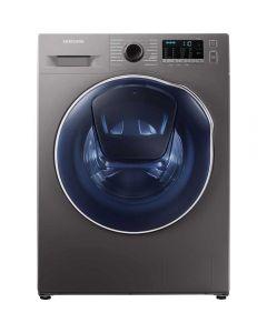Masina de spalat rufe cu uscator Samsung WD8NK52E0ZX/LE, 1200 RPM, 8 kg spalare, 5 kg uscare, Clasa F_1