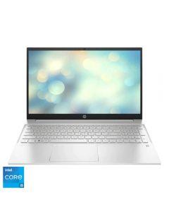 Laptop HP Pavilion 15-eg0084nq, Intel® Core™ i5-1135G7 , 8GB DDR4, SSD 256GB, Intel® Iris® Xe Graphics, Free DOS_1