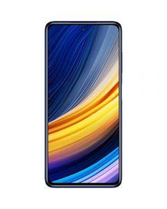 Telefon mobil Poco X3 Pro, 128GB, 6GB, Dual SIM, Frost Blue_1