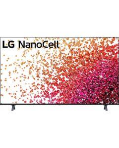 Televizor Smart LED, LG 50NANO753PA, 126 cm, Ultra HD 4K_1