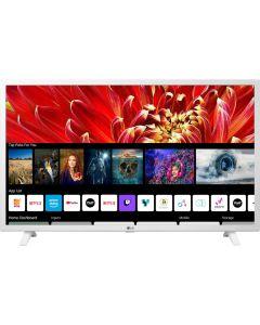 Televizor Smart LED, LG 32LM6380PLC, 81 cm, Full HD_1