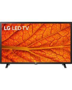 Televizor Smart LED, LG 32LM637BPLA, 81 cm, HD_1