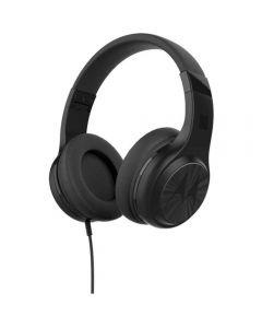 Casti audio On-Ear Motorola Pulse 120, Negru_1
