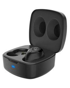 Casti True Wireless Motorola Verve Buds 100, Bluetooth, Negru_1
