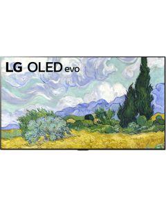 LG OLED55G13LA_1