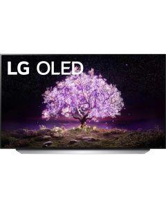 LG OLED65C11LB_1