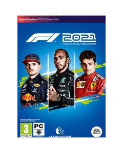 PC F1 2021 World Championship_001