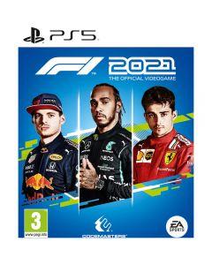 PS5 F1 2021 World Championships_001