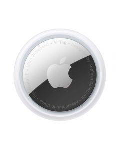 Apple AirTag Loop, Deep Navy_2