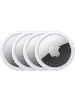 Apple AirTag, 4 buc