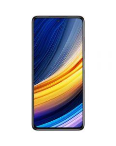 Telefon mobil Poco X3 Pro, 128GB, 6GB, Dual SIM, Metal Bronze_1