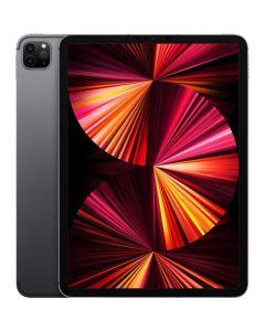 "Apple iPad Pro (2021), 11"", 256GB, Cellular, 5G, Space Grey_1"