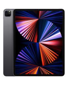 """Apple iPad Pro (2021), 12.9"""", 128GB, Wi-Fi, Space Grey_1"""